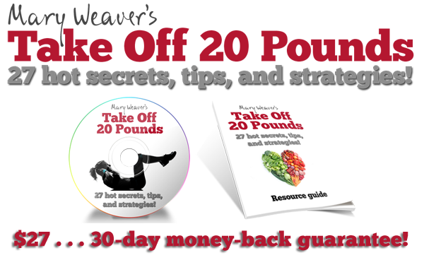 lose weight, speed up your metabolism, take off 20 pounds, lose 20 pounds